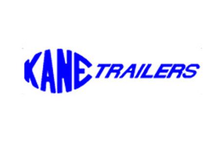 Kane Trailers