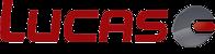 LucasG Logo